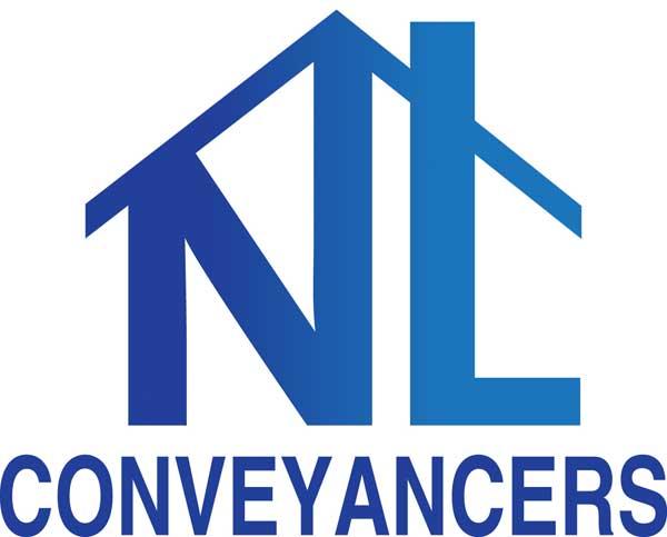 NL Conveyancers